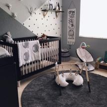 Chambre enfant 05