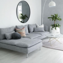 Salon 04