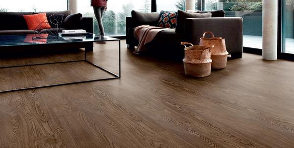 carrelage parquet stratifi ou sol vinyle quel sol pour quelle pi ce maud koch. Black Bedroom Furniture Sets. Home Design Ideas